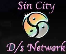 Sin City D/s Network